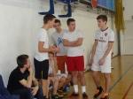 Rok szkolny 2012/2013