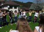 Młodzieżowa Akademia Liderów
