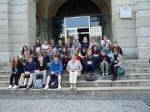 Wymiana międzynarodowa Hameln 2013