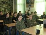 WKU w naszej szkole
