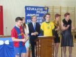 Rok szkolny 2014/2015