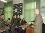 WKU w szkole, Dzień Rzucania Palenia