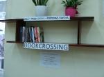 Działania biblioteki