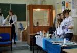 Dzień Otwarty w naszej szkole