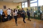 Targi edukacyjne w Andrychowie