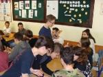 Lekcje ekonomii dla młodzieży