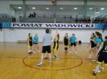 Noworoczny Turniej Koszykówki