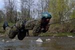 Obóz wojskowy_10