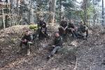 Obóz wojskowy_14