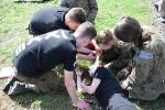 Obóz wojskowy_27