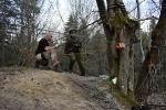 Obóz wojskowy_28