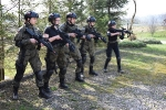 Obóz wojskowy_29