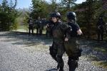 Obóz wojskowy_30