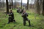 Obóz wojskowy_31