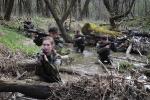 Obóz wojskowy_36