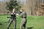 Obóz wojskowy_3