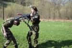 Obóz wojskowy_4