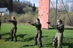 Obóz wojskowy_5