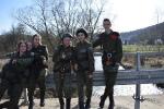 Obóz wojskowy_6