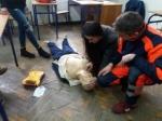 Szkolenie z pierwszej pomocy_4