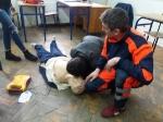 Szkolenie z pierwszej pomocy_5
