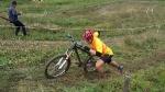 Zawody w kolarstwie górskim