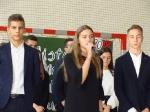 Apel z okazji Święta Odzyskania Niepodległości_12