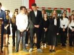 Apel z okazji Święta Odzyskania Niepodległości_18