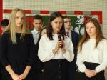 Apel z okazji Święta Odzyskania Niepodległości_8