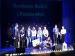 Konkurs Kolęd i Pastorałek_11