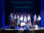 Konkurs Kolęd i Pastorałek_9