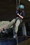 Obóz wojskowy_17