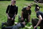 Obóz wojskowy_21