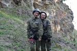 Obóz wojskowy_33