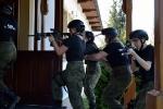 Obóz wojskowy_37