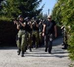 Obóz wojskowy_38