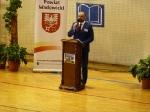 Powiatowe Targi Edukacyjne_12