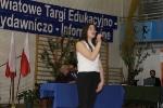 Powiatowe Targi Edukacyjne_30