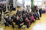 Powiatowe Targi Edukacyjne_34