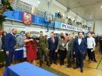 Powiatowe Targi Edukacyjne_44
