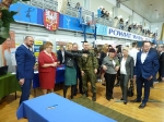 Powiatowe Targi Edukacyjne_45