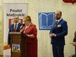 Powiatowe Targi Edukacyjne_6