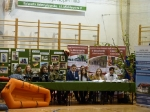 Powiatowe Targi Edukacyjne_8