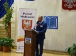 Powiatowe Targi Edukacyjne_9