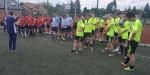 Powiatowe zawody w piłce nożnej_1