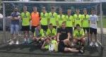 Powiatowe zawody w piłce nożnej_2