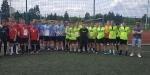 Powiatowe zawody w piłce nożnej_3