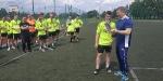 Powiatowe zawody w piłce nożnej_4