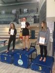 Powiatowe zawody w piłce ręcznej i pływaniu_3