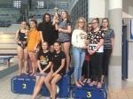 Powiatowe zawody w piłce ręcznej i pływaniu_5